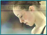 Kimmie Meissner - 2007 World Championships - Free Skate